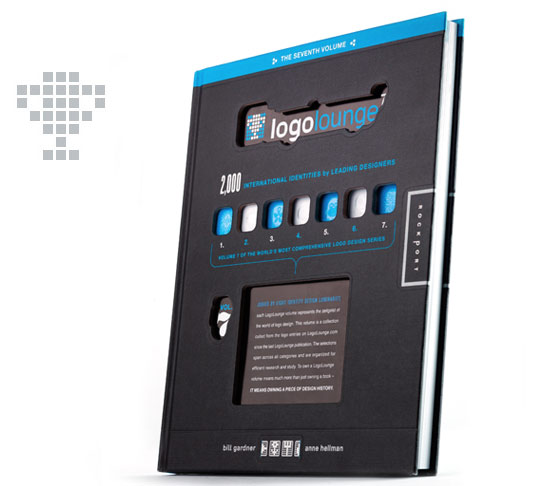 LogoLounge_Book7_hero